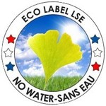 Eco Label Ise